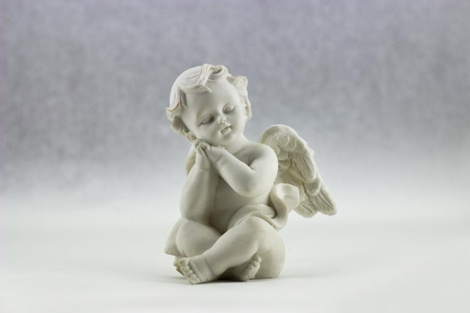 angel-wings-love-white-52718